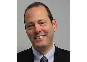 Cape Coral dermatologist Jay M. Barnett, MD - Advanced Dermatology and Cosmetic Surgery