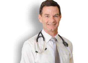 Huntington Beach gastroenterologist Jay P Diliberto, MD