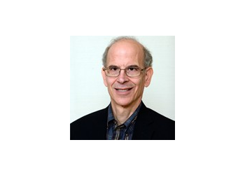 Long Beach psychiatrist Jay R. Lentzner, MD