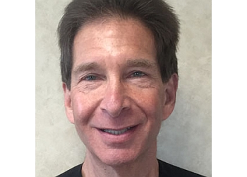 Pembroke Pines dermatologist  Jay S. Gottlieb, DO, FAOCD, FOCOO