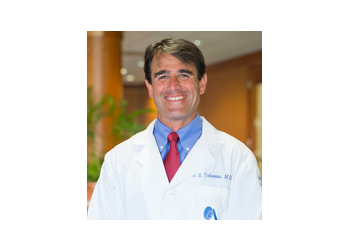 Allentown orthopedic Jay S. Talsania, MD