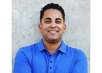 San Francisco mortgage company Jay Sondhi
