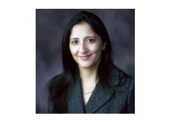 Hayward primary care physician Jaya Karnani, MD