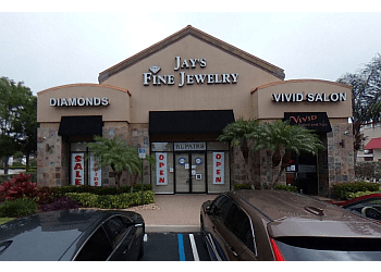 33+ Jewelry store st lucie west info