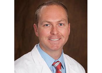 Kansas City neurosurgeon Jayson A. Neil, MD