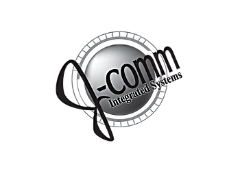 Sterling Heights security system Jcomm Integrated Systems