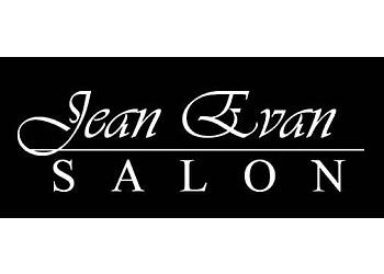 Columbus hair salon Jean Evan Salon