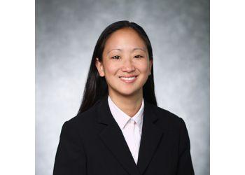 Naperville urologist Jean O. Ung, MD