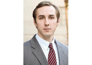 Shreveport divorce lawyer Jean-Paul Guidry - THE LAW OFFICE OF JEAN-PAUL GUIDRY, LLC