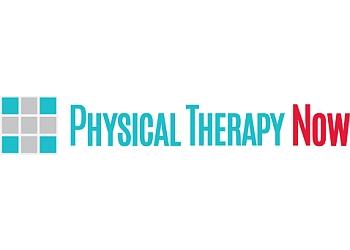Hialeah physical therapist Jean Pradel, RPT
