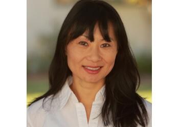 Pasadena accounting firm Jean Rhee CPA