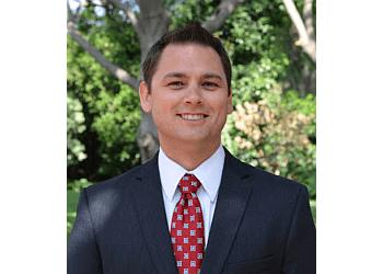 Riverside medical malpractice lawyer Jean-Simon Serrano - HEITING & IRWIN, APLC