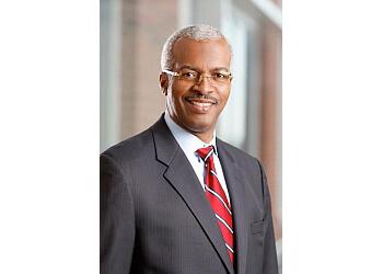 Rochester urologist Jean V. Joseph, MD, MBA