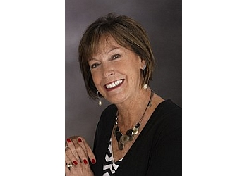 Colorado Springs real estate agent Jean Wheaton