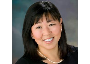 Evansville orthopedic  Jeana J. Lee, MD