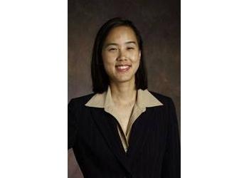 Springfield bankruptcy lawyer Jeana K. Reinbold