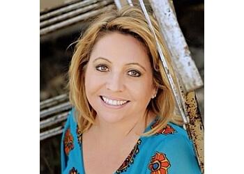 McKinney marriage counselor Jeana Pullen, MA, NCC, LPC