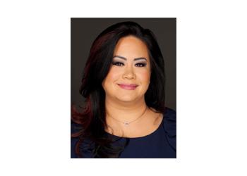 Pasadena criminal defense lawyer Jeanie L. Dickey