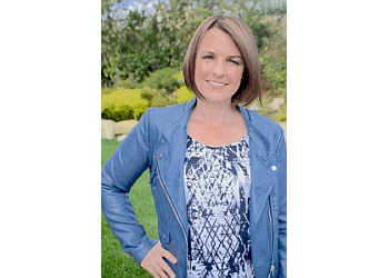 Simi Valley marriage counselor Jeanine Duncan-Ciarlone, LMFT