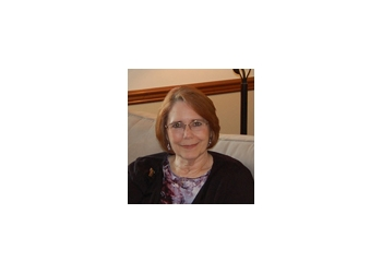 Fort Wayne marriage counselor Jeanne Harber Porter, MSW, LCSW, ACSW
