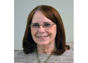 Fort Wayne marriage counselor Jeanne Harber Porter, MSW, LCSW, ACSW - CONSULTING & COUNSELING ASSOCIATES