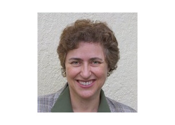 Berkeley psychiatrist Jeanne Leventhal Alexander, MD, ABPN, FRCPC, FAPA, FACPsyc