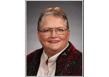 Midland bankruptcy lawyer Jeanne Morales