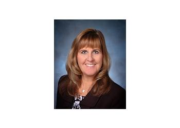Huntington Beach dui lawyer Jeanne Normandeau