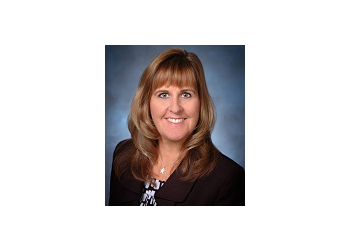 Riverside dwi & dui lawyer Jeanne Normandeau - THE LAW OFFICES OF TAYLOR & TAYLOR