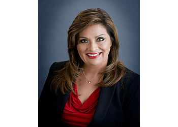 Albuquerque real estate lawyer Jeannette M. Whittaker, Esq.