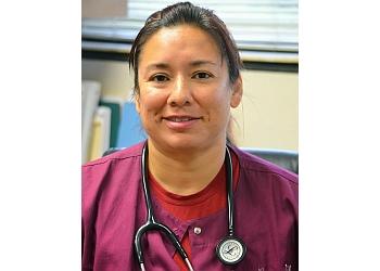 San Antonio endocrinologist Jeannie A. Baquero, MD  - ENDOCRINE NUCLEAR MEDICINE ASSOCIATES, PA