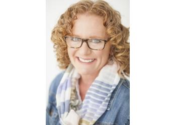 Nashville marriage counselor Jeannie Ingram, MA, LPC-MHS