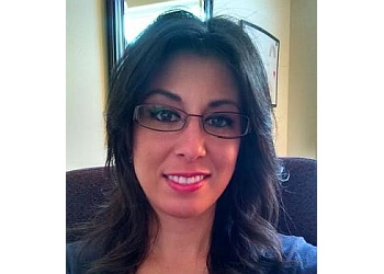 Albuquerque marriage counselor Jeannie Montoya MA, LMHC