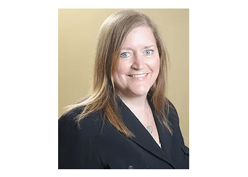 Joliet divorce lawyer Jeannine Parker-Ross