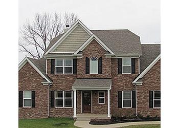 Louisville home builder Jeda Homes, LLC.