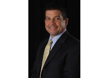 Santa Clarita dwi & dui lawyer Jeff Armendariz