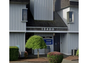 Tacoma accounting firm Jeff Baker & Associates, PS
