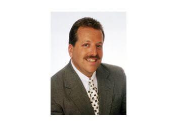 Jeff Baum Loans Thousand Oaks Mortgage Companies