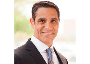 Virginia Beach personal injury lawyer Jeff Brooke - THE JEFF BROOKE TEAM