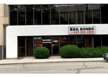 Dayton bail bond Jeff Brown Bail Bonds