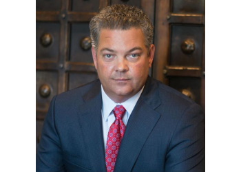 Arlington dui lawyer Jeff C. Kennedy