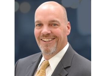 Newport News dwi & dui lawyer Jeff C. Martin