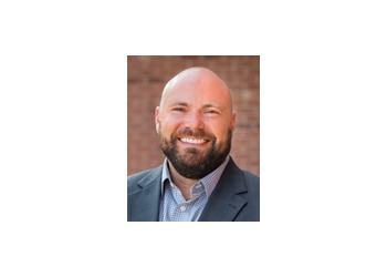 Omaha real estate agent Jeff Cohn