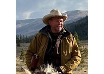 Irving employment lawyer Jeff Cook - SULLIVAN & COOK LLC
