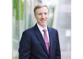 San Francisco bankruptcy lawyer Jeff Curl