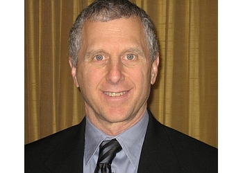 Oakland bankruptcy lawyer Jeff D. Hoffman