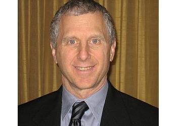 Oakland bankruptcy lawyer Jeff D. Hoffman - LAW OFFICE OF JEFF D. HOFFMAN