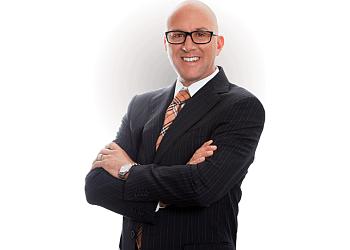 Aurora immigration lawyer Jeff D. Joseph, Esq. - JOSEPH LAW FIRM PC