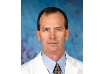 Knoxville urologist Jeff E. Flickinger, MD