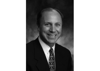 Grand Prairie financial service Jeff Fruit